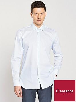 ted-baker-double-dot-endurance-shirt