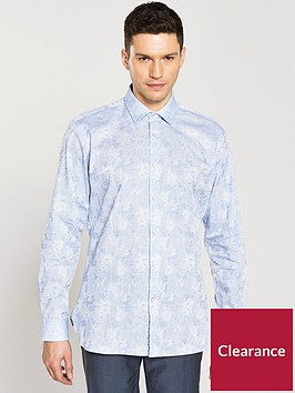 ted-baker-shadow-flower-endurance-shirt