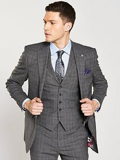 ted-baker-sterling-check-jacket
