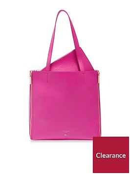 ted-baker-interchangeable-panel-shopper