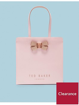 ted-baker-core-pvc-large-icon-shopper