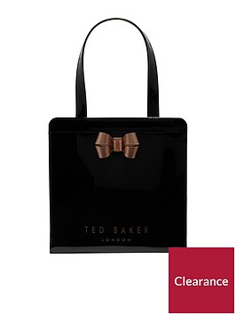 ted-baker-core-pvc-small-icon-shopper