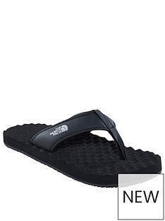 the-north-face-the-north-face-menrsquos-base-camp-flip-flop