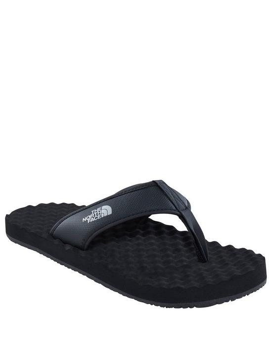 c29838207 Men's Base Camp Flip-Flop