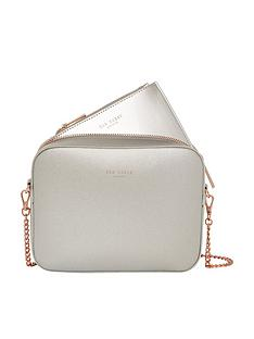ted-baker-core-leather-camera-bag
