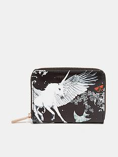 ted-baker-ted-baker-enchanted-dream-small-zip-purse
