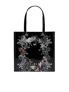 ted-baker-ted-baker-enchanted-dream-large-icon-shopper