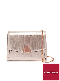 ted-baker-exotic-circle-lock-crossbody