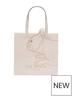 ted-baker-ted-baker-cottons-fairytale-large-icon-shooper