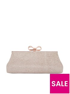 ted-baker-bow-detail-small-evening-bag