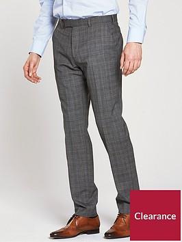 ted-baker-sterling-check-trouser-greynbsp