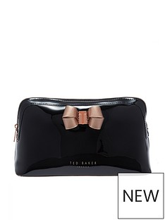 ted-baker-bow-wash-bag