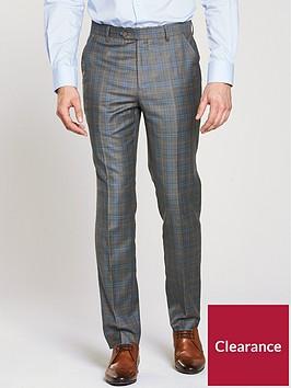 ted-baker-debonair-check-trouser-light-grey