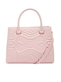 ted-baker-vieira-quilted-tote-bag