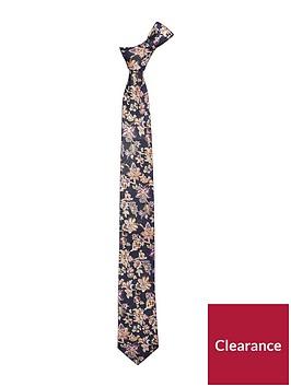 ted-baker-floral-print-tie