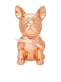 ted-baker-french-bulldog-money-box