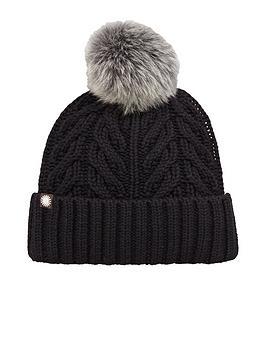 ugg-pop-pom-knitted-hatnbsp