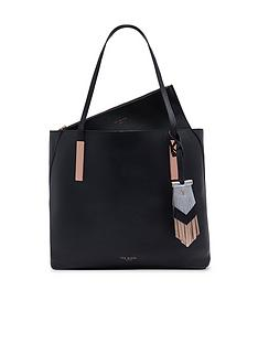 ted-baker-ted-baker-soft-leather-shopper-with-tassle