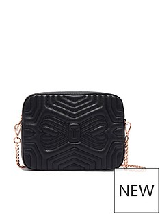 ted-baker-ted-baker-quilted-camera-bag