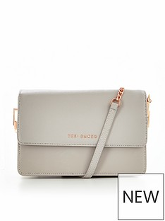 ted-baker-ted-baker-crosshatch-crossbody-bag