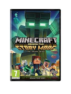 pc-games-minecraft-story-mode-season-2-season-pass-disc-pc