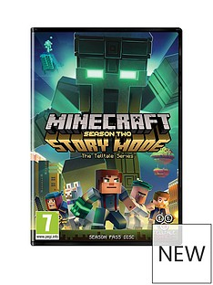 pc-games-minecraft-story-mode-season-2-season-pass-disc-pc