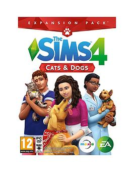 pc-games-the-sims-4-cats-and-dogs-expansion-pack-pc-code-in-a-box