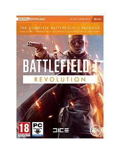 pc-games-battlefield-1-revolution-pc-code-in-a-box