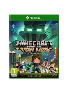 xbox-one-minecraft-story-mode-season-2-season-pass-disc-xbox-one