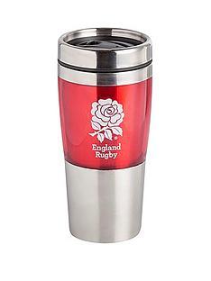 england-englang-rugby-travel-mug