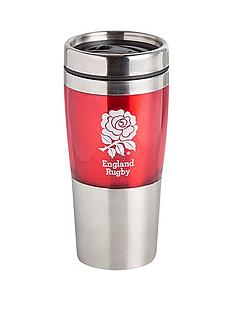 england-rugby-travel-mug
