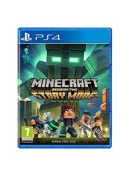 playstation-4-minecraft-story-mode-season-2-season-pass-disc-ps4