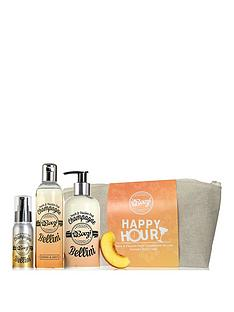 boozi-boozi-bodycare-peach-amp-passionfruit-bellini-happy-hour-wash-bag-giftset