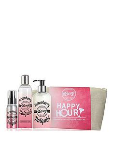 boozi-boozi-bodycare-strawberry-daiquiri-happy-hour-wash-bag-giftset