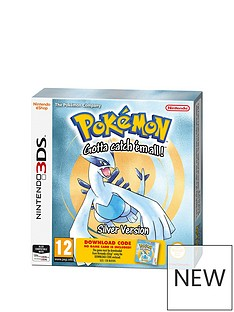nintendo-3ds-pokemon-silver-3ds-code-in-a-box