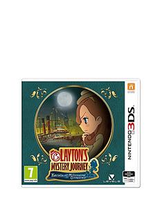 nintendo-3ds-layton039s-mystery-journey-katrielle-and-the-millionaires039-conspiracy-3ds