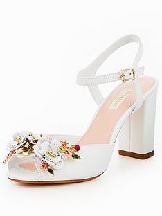 dune-london-mackaya-flower-garden-blocknbsp-heeled-sandal-white