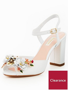 dune-london-mackaya-flower-garden-blocknbsp-heeled-sandal-white