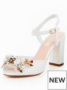 dune-mackaya-flower-garden-blocknbsp-heeled-sandal-white