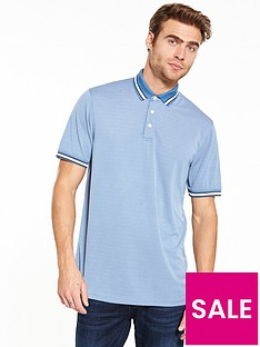 ted-baker-soft-touch-birdseye-polo-shirt