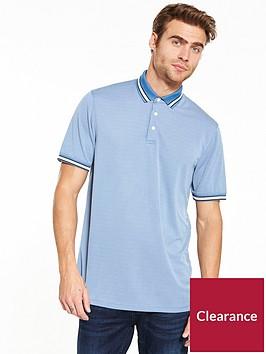 ted-baker-soft-touch-birdseye-polo-shirt