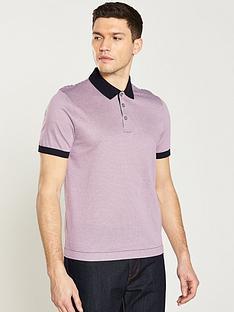 ted-baker-striped-ribstart-polo-shirt