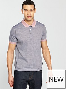 ted-baker-striped-ribstart-polo-shirt