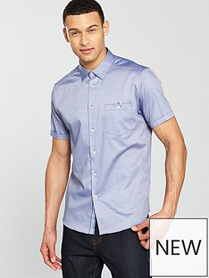 ted-baker-ss-oxford-shirt