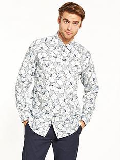 ted-baker-ls-floral-shirt