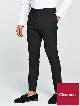 v-by-very-skinny-stretch-formal-trousers