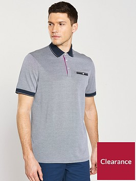 ted-baker-soft-touch-polo-shirt