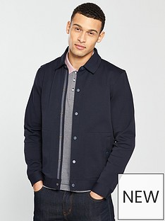 ted-baker-ls-twill-jacket