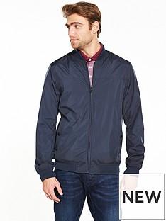 ted-baker-core-bomber-jacket