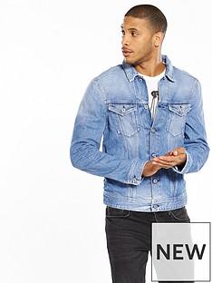 replay-denim-jacket